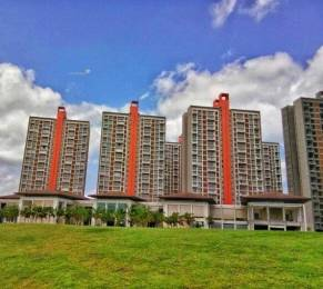 960 sqft, 2 bhk Apartment in Lodha Belmondo Gahunje, Pune at Rs. 18000