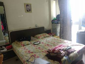 600 sqft, 1 bhk Apartment in Goel Ganga Atharva Ganga Pashan, Pune at Rs. 15000