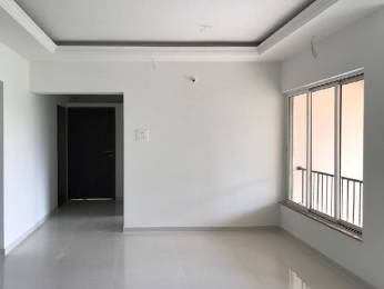 950 sqft, 2 bhk Apartment in Innovision 7 Avenues Balewadi, Pune at Rs. 18000