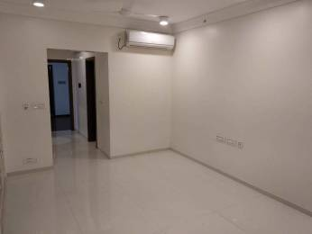 1363 sqft, 3 bhk Apartment in Goel Ganga Legend A4 And B1 Bavdhan, Pune at Rs. 29000