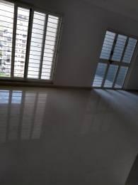 1363 sqft, 3 bhk Apartment in Goel Ganga Legend A4 And B1 Bavdhan, Pune at Rs. 28000