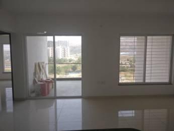 1679 sqft, 3 bhk Apartment in Kolte Patil 24K Sereno Baner, Pune at Rs. 27000