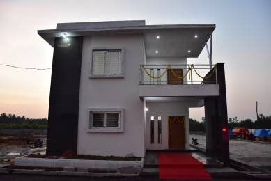 1050 sqft, 2 bhk IndependentHouse in Builder Luxury prime villas Hoskote, Bangalore at Rs. 35.0000 Lacs