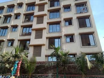 550 sqft, 1 bhk Apartment in Builder Project new Panvel navi mumbai, Mumbai at Rs. 28.6000 Lacs