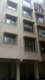 567 sqft, 1 bhk Apartment in Builder Project new Panvel navi mumbai, Mumbai at Rs. 29.4840 Lacs