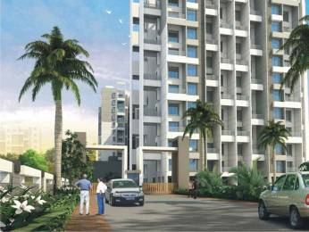 1052 sqft, 2 bhk Apartment in Rohan Silver Palm Grove Ravet, Pune at Rs. 65.5000 Lacs