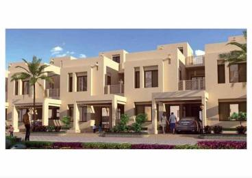 1925 sqft, 3 bhk Villa in Builder wallfort ville Kachana, Raipur at Rs. 63.5250 Lacs
