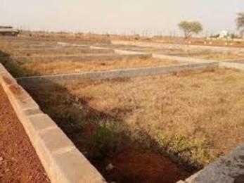 1000 sqft, Plot in Builder WALLFORT ALaNCIA Sarona, Raipur at Rs. 13.5100 Lacs