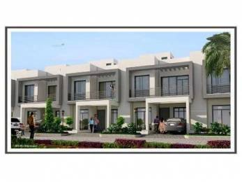 1730 sqft, 3 bhk Villa in Builder Wallfort Panorama Boriyakhurd, Raipur at Rs. 51.0000 Lacs