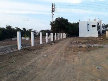 1790 sqft, Plot in Builder Aakrti Retreat campus Aakrti Eco city project Bawaria Kalan, Bhopal at Rs. 36.0000 Lacs