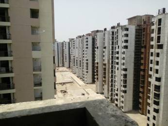 1730 sqft, 3 bhk Apartment in Builder Project Greater Noida West, Greater Noida at Rs. 60.0000 Lacs