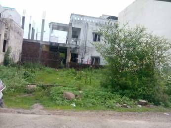 1500 sqft, Plot in Builder shyama palli Awadhpuri, Bhopal at Rs. 39.0000 Lacs