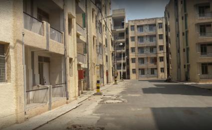 500 sqft, 1 bhk Apartment in Builder DDA Flats Siraspur Siraspur, Delhi at Rs. 4000