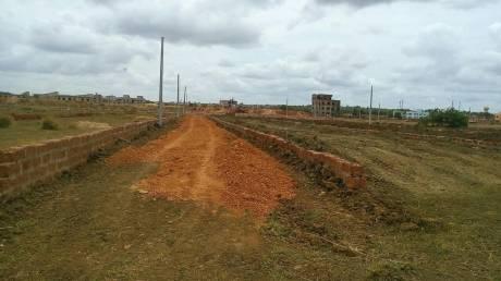 1200 sqft, Plot in Builder Project Sundarpada, Bhubaneswar at Rs. 2.2000 Lacs