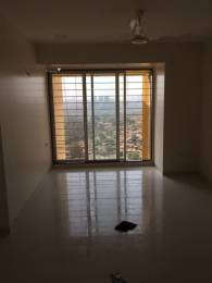 1350 sqft, 3 bhk Apartment in Mukul Rushi Heights Malad East, Mumbai at Rs. 2.3000 Cr