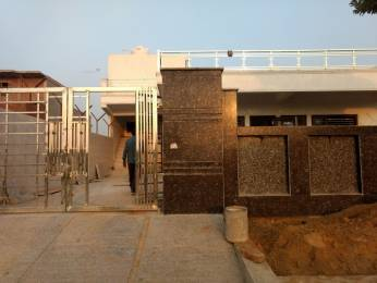 1450 sqft, 3 bhk BuilderFloor in Builder Project 23 Dividing Road, Faridabad at Rs. 15000