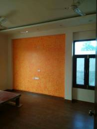 1080 sqft, 2 bhk BuilderFloor in Builder Project NIT 3, Faridabad at Rs. 32.0000 Lacs