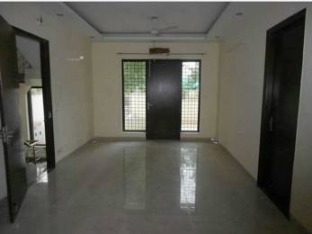 1597 sqft, 3 bhk Apartment in Oakland Central Green Avenue NIT 3, Faridabad at Rs. 25000