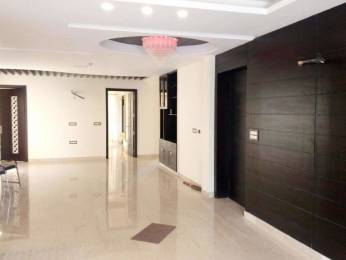 3150 sqft, 3 bhk BuilderFloor in Builder Project Sector 21C Faridabad, Faridabad at Rs. 22000