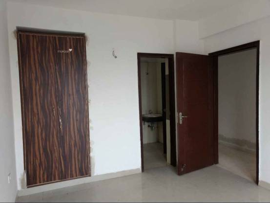 2250 sqft, 2 bhk BuilderFloor in Builder Project Sector 21C Faridabad, Faridabad at Rs. 18000