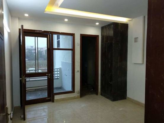 2250 sqft, 2 bhk BuilderFloor in Builder Project Sector 21 D, Faridabad at Rs. 20000