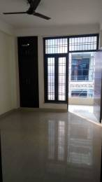 1800 sqft, 3 bhk BuilderFloor in Builder Project Spring Field, Faridabad at Rs. 76.0000 Lacs