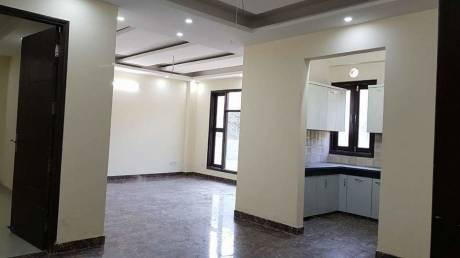 3150 sqft, 3 bhk BuilderFloor in Builder Project New Industrial Township 3, Faridabad at Rs. 22000