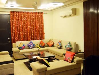 1890 sqft, 3 bhk Apartment in Espire Hamilton Heights Sector 37, Faridabad at Rs. 25000