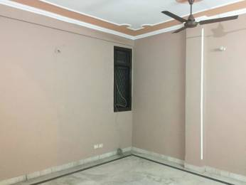 1044 sqft, 2 bhk Apartment in CGHS Developer Aravali Heights Sector 21C Faridabad, Faridabad at Rs. 16000
