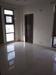 1250 sqft, 2 bhk BuilderFloor in Builder Project Sector 21B, Faridabad at Rs. 17000