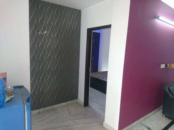 1260 sqft, 2 bhk BuilderFloor in Builder Project Sector 23 Faridabad, Faridabad at Rs. 52.0000 Lacs
