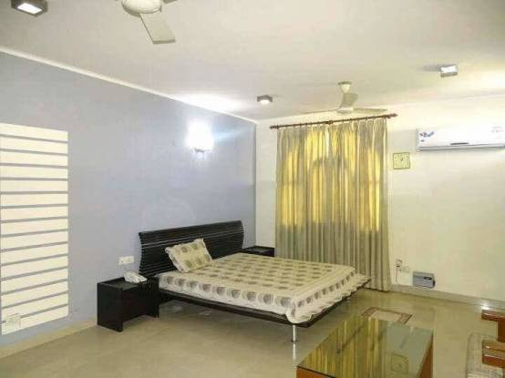 1450 sqft, 2 bhk Apartment in Builder Project Sector 21, Faridabad at Rs. 26000