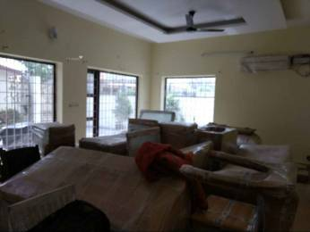 1500 sqft, 3 bhk Villa in Builder Project Sector 14, Faridabad at Rs. 65000