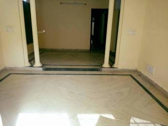 950 sqft, 2 bhk BuilderFloor in Builder Project new industrial township 1, Faridabad at Rs. 35.0000 Lacs