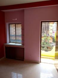 860 sqft, 2 bhk Apartment in Dutta and Associates Jadunath Apartment Paschim Putiary, Kolkata at Rs. 30.0000 Lacs