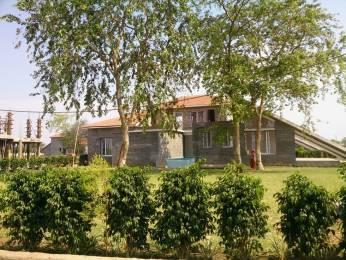 1000 sqft, 2 bhk Villa in Builder KVR Old Dhamtari Road, Raipur at Rs. 24.9000 Lacs