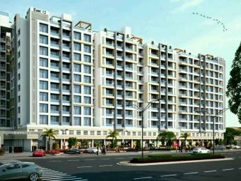 2126 sqft, 4 bhk Apartment in Builder East12 Kachna Main, Raipur at Rs. 61.6540 Lacs