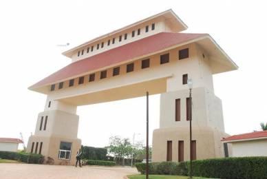 2400 sqft, 4 bhk Villa in Builder KVR Old Dhamtari Road, Raipur at Rs. 40.9000 Lacs
