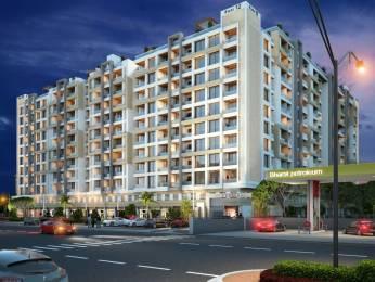 710 sqft, 2 bhk Apartment in Builder east 12 Shankar Nagar, Raipur at Rs. 20.5900 Lacs