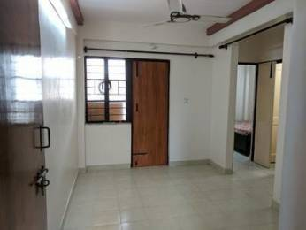 450 sqft, 1 bhk Apartment in V3s DDA EWS Houses Sector 23 Dwarka, Delhi at Rs. 6000