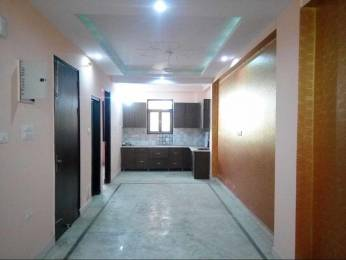 1200 sqft, 3 bhk BuilderFloor in Builder Project Sector-16 Dwarka, Delhi at Rs. 16000
