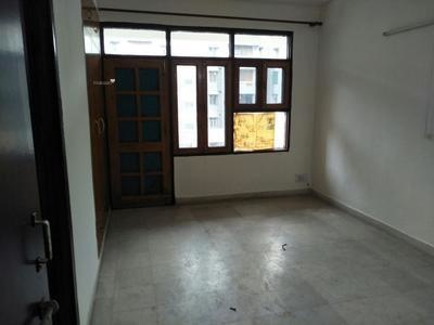 575 sqft, 1 bhk Apartment in Builder LNT Flats Sector-18 Dwarka, Delhi at Rs. 60.0000 Lacs