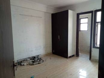 1500 sqft, 3 bhk BuilderFloor in Builder Project Sector 23 Dwarka, Delhi at Rs. 16000