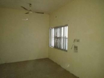 900 sqft, 1 bhk Apartment in DDA Akshardham Apartments Sector 19 Dwarka, Delhi at Rs. 9000