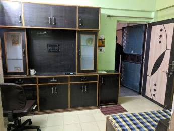 400 sqft, 1 bhk Apartment in Builder Golf Link Residency DWARKA SEC 23, Delhi at Rs. 12500