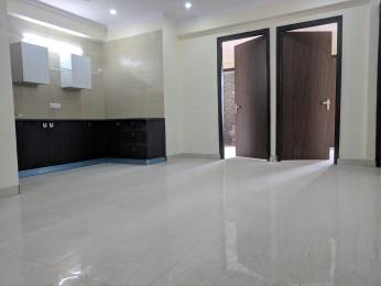 1600 sqft, 3 bhk BuilderFloor in Builder Pochanpur Builder Floor Sector 23 Dwarka, Delhi at Rs. 17000