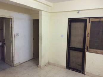1200 sqft, 2 bhk Apartment in DDA Flats Sector 23 Sector 23 Dwarka, Delhi at Rs. 17000