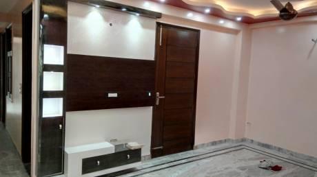 1100 sqft, 3 bhk BuilderFloor in Builder Project Sector 15 Dwarka, Delhi at Rs. 15000