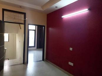 850 sqft, 2 bhk Apartment in 7 Colour Developers Floors Sector 23 Dwarka, Delhi at Rs. 12000