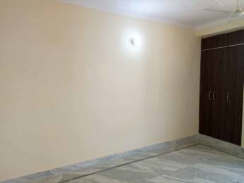 800 sqft, 2 bhk BuilderFloor in Builder Project Sector 23 Dwarka, Delhi at Rs. 12500